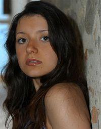 Monika Manner