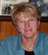 Monika Neumann