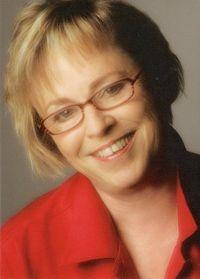 Monika Nilson