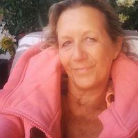 Monika Ramacher