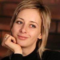 Monika Schauer
