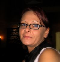 Monika Schieferstein