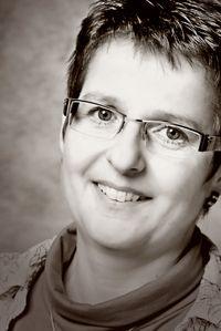 Monika Siegel