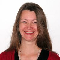 Monika Tartsch