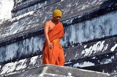 Monk 2