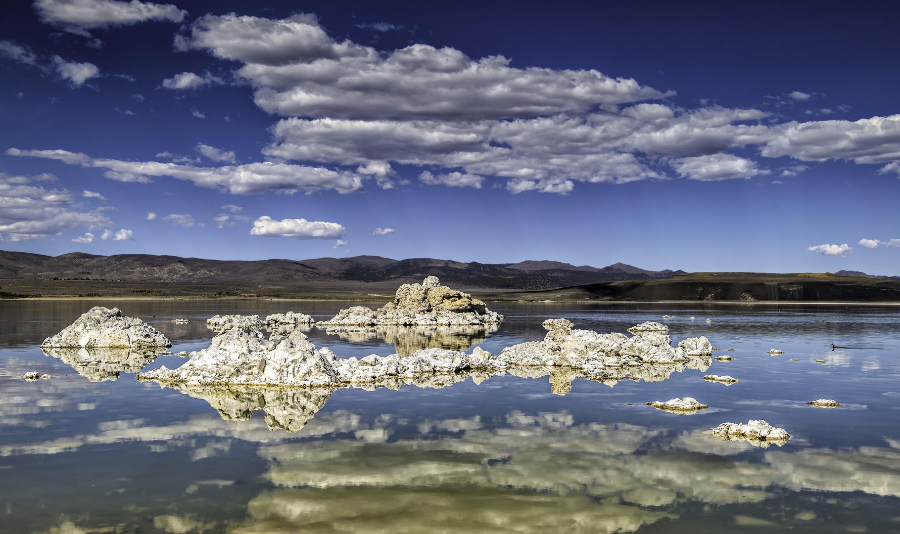 Mono Lake (Kalifornien)
