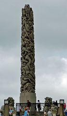 """"""" Monolith """""""