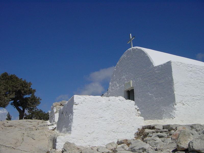 Monolithos (Rhodos)