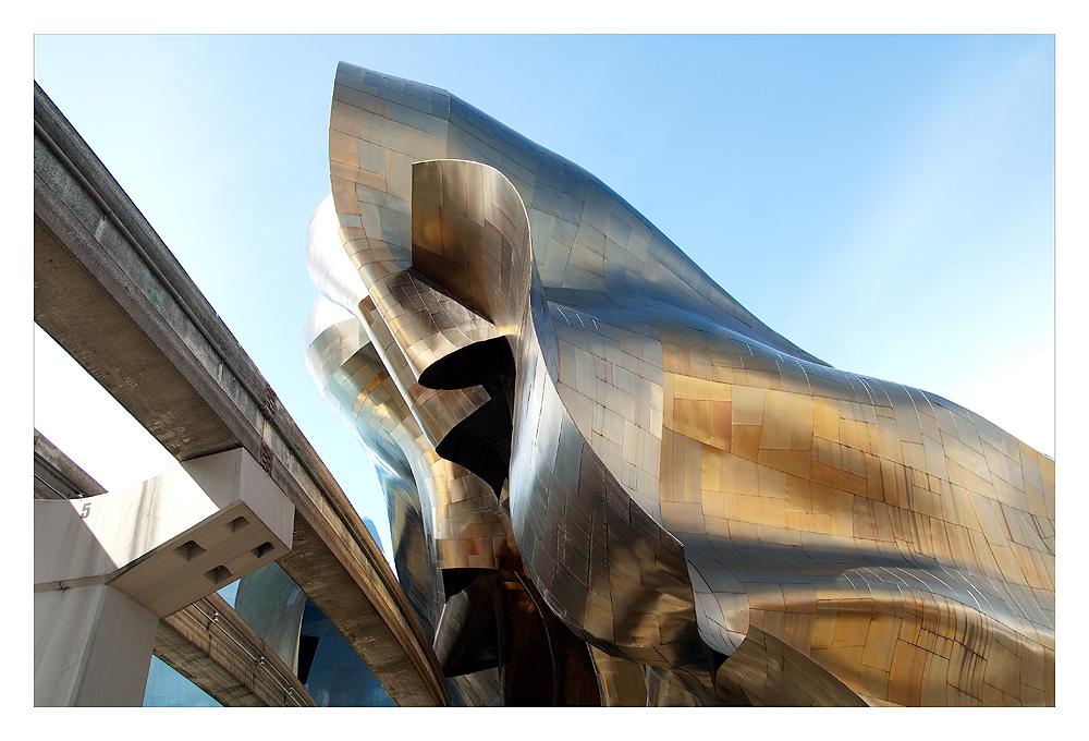 monorail & emp