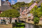 Monreal V - an der Elz/Eifel