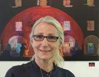 monro Monika Rohlmann