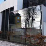 Mons Tabor im Spiegel