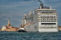 Monster- in -Venedig -