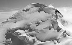 MONT BLANC (4.810 m)