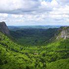 Mont Dore ( Auvergne )