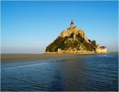 Normandie, Picardie
