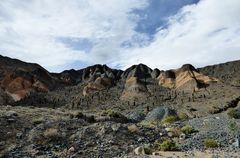Montañas de Salta III