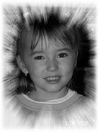 montage photo de ma fille sarah