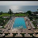 Montage Resort 2