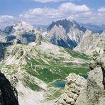 Montagne - 10 -