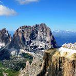 Montagne - 36 -