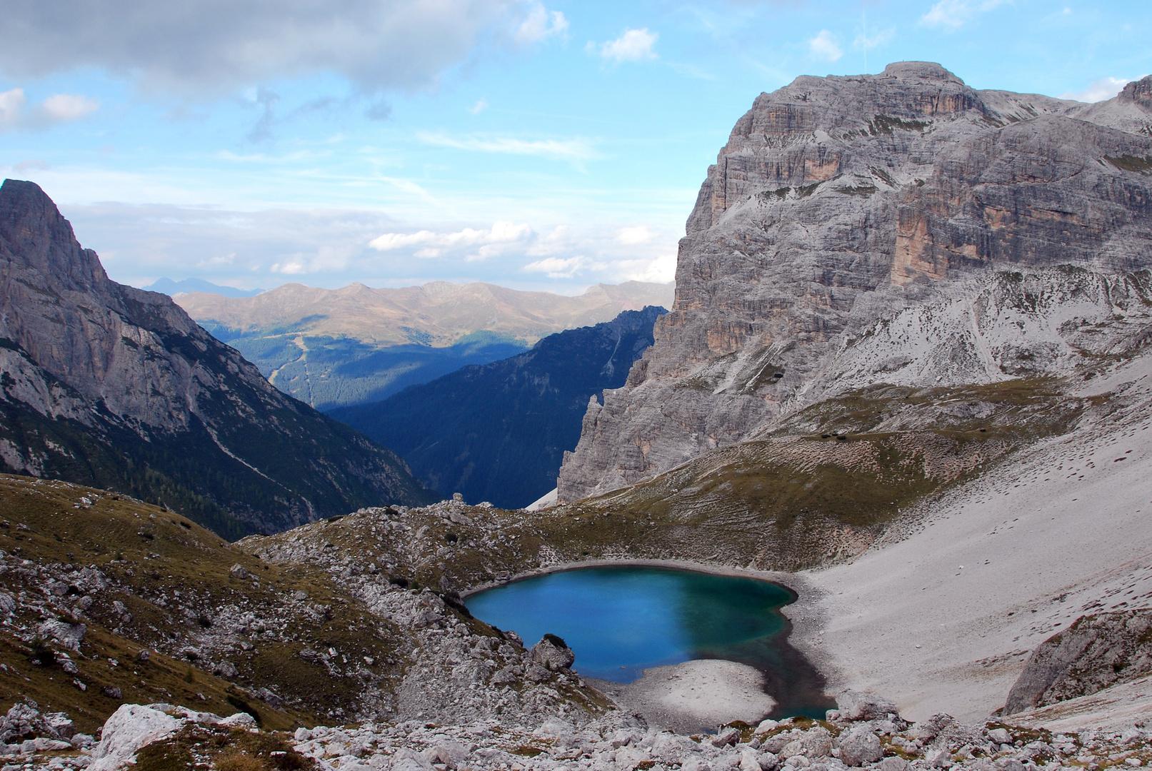 Montagne  - 56 -