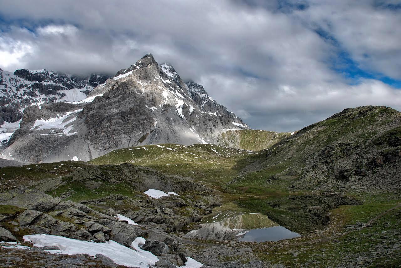 Montagne  - 59 -
