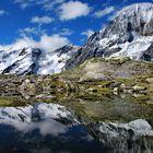 Montagne  - 61 -