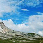 Montagne  - 63 -