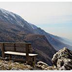 Monte Baldo (2)