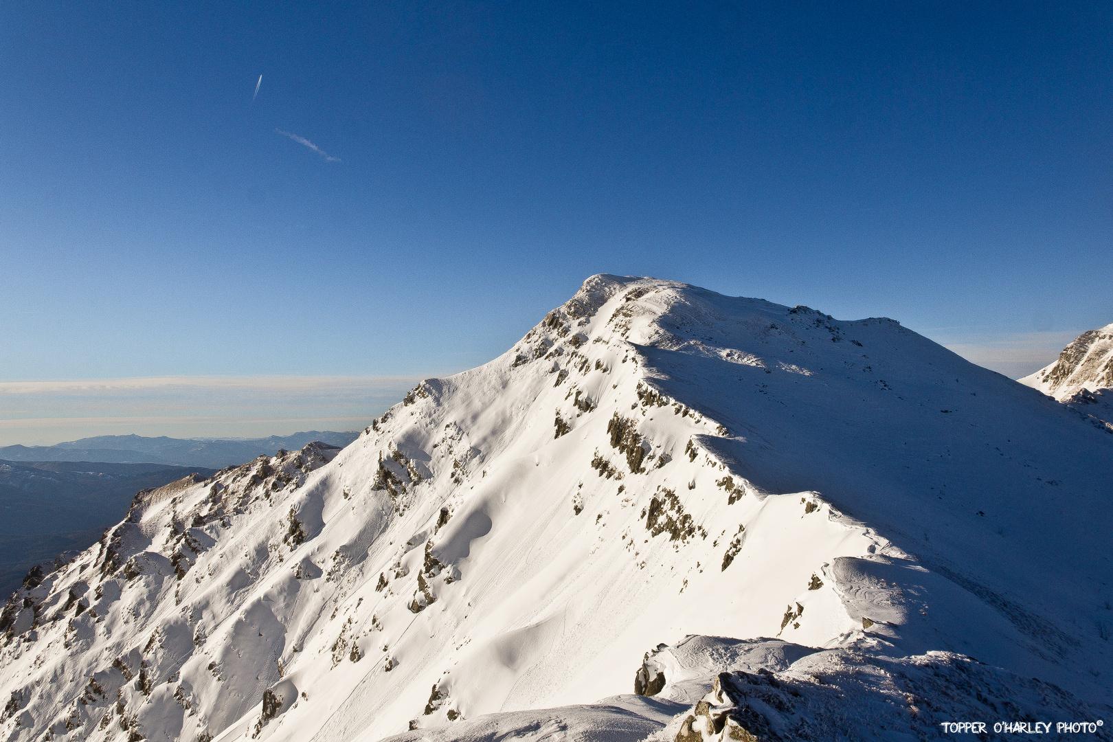 Monte Braiola