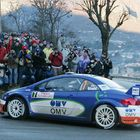 Monte Carlo Rallye 06