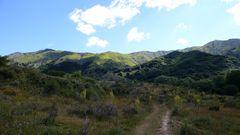 Monte della Laga