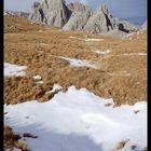 Monte Mandrini