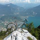 Monte Rocchetta