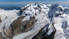 MONTE ROSA-GRUPPE (2)