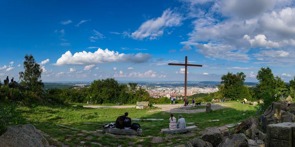 Monte Scherbelino Paderborn