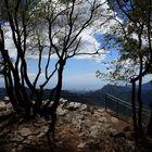 Monte Terminio 2