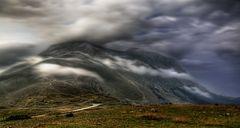 Monte Vettoretto