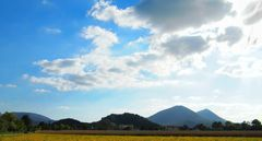 Montemerlo , il mio paese