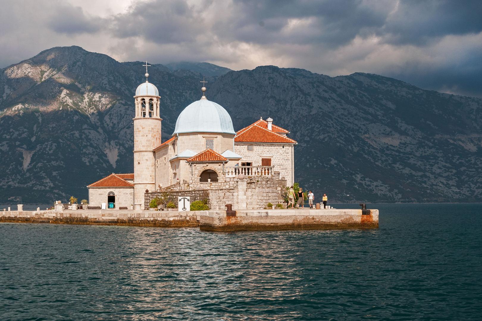 Montenegro_21