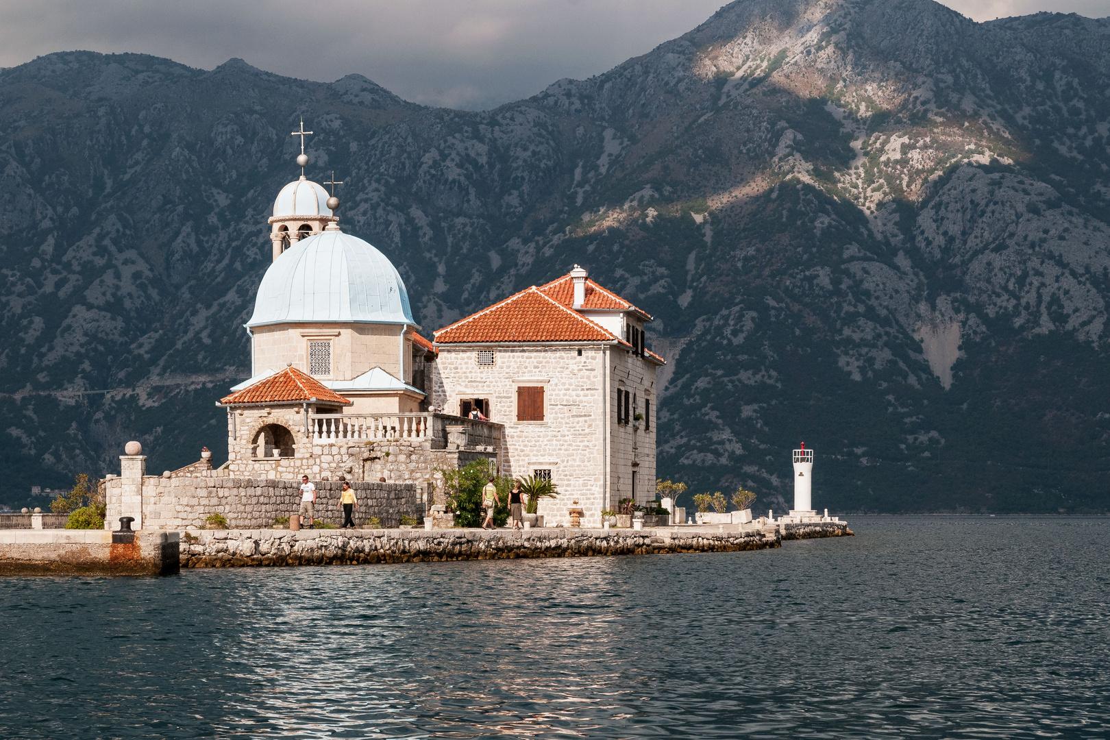 Montenegro_22