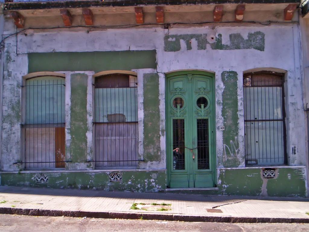 Montevideo 010