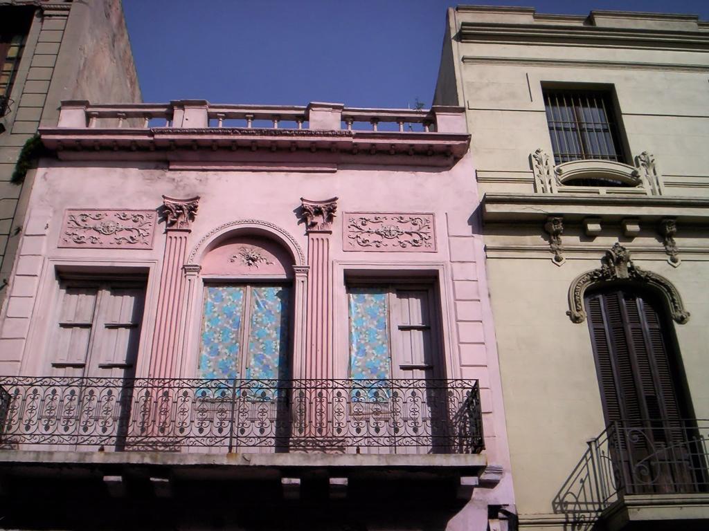 Montevideo 013