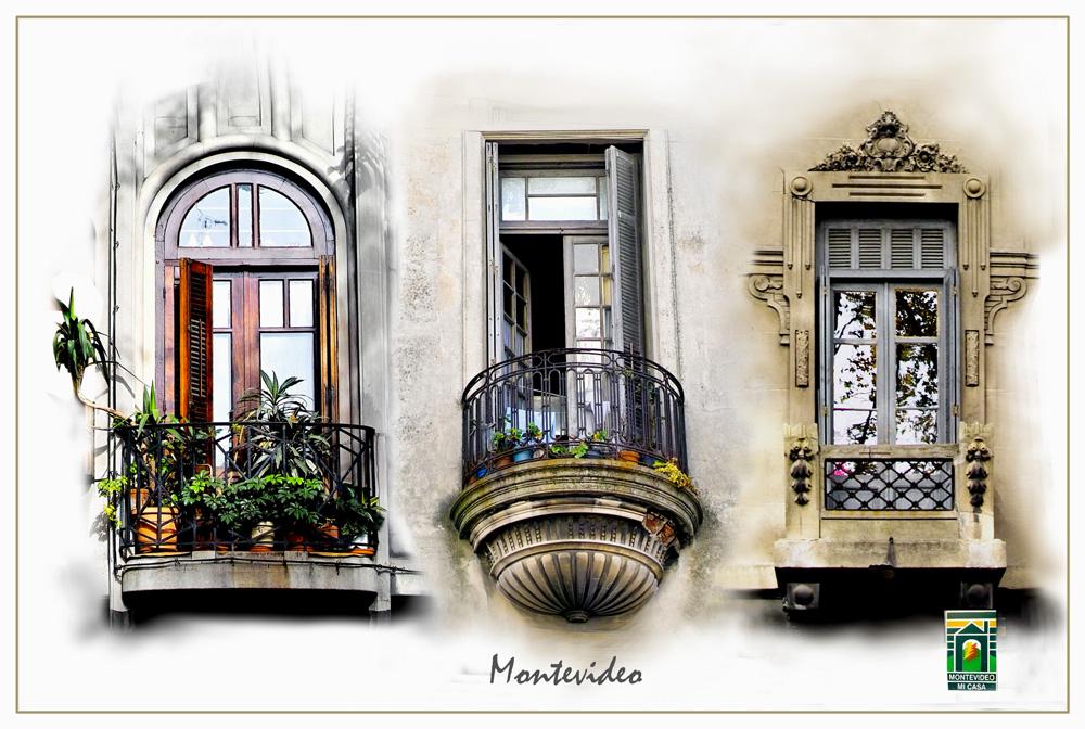 Montevideo mi casa foto bild karten und kalender for Muebleria mi casa montevideo