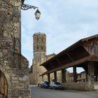 Montfort - Gers