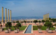 Montjuïc_2