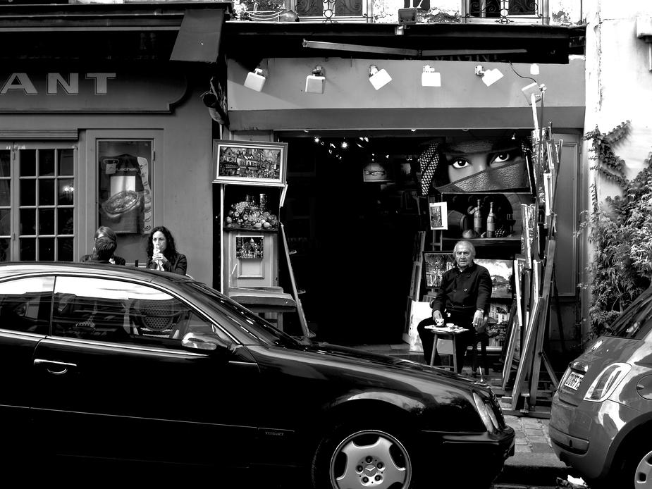 Montmartre (4)