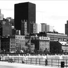 Montreal - 1985