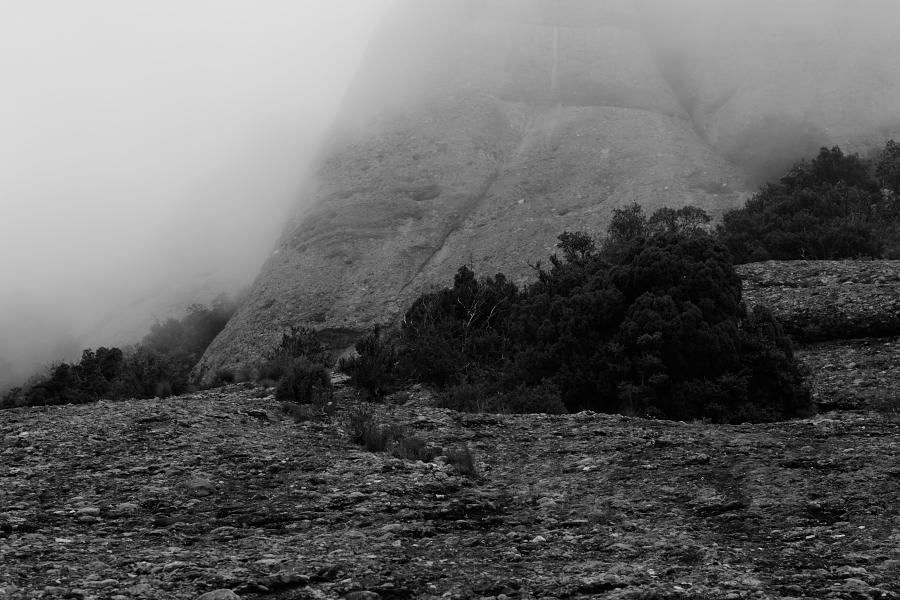 Montserrat 3, Spanien, 2014